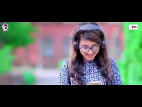 Tu Jo Kahe De Agar To Main Jeena Chod Du Video Song Download