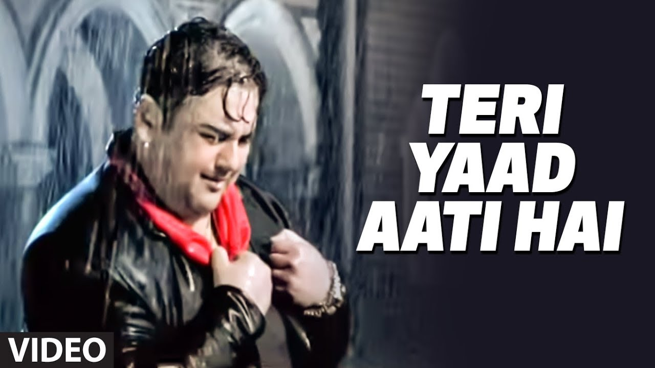 adnan sami songs mp3 free download teri yaad
