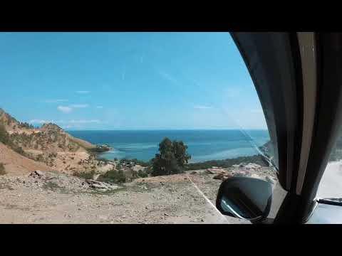 Dili - Timor Leste / East Timor (by GoPro Hero 7 Black)
