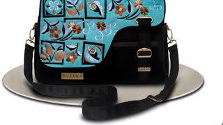 Grosir Makara Etnik GBO – Gadget Bag Organizer 0812 9766 1239