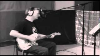 Billy Bragg - I Keep Faith