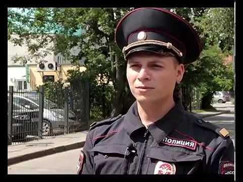 Полицейская династия участковых Казакевич: детская мечта стала реальностью
