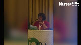 Aiom, XIX° Congresso Nazionale: Casa comune dell'Oncologia