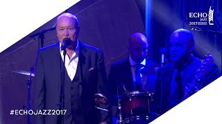 ECHO JAZZ 2017: Nils Landgren Funk Unit | Opening-Auftritt