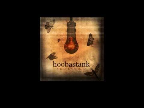 Hoobastank - Incomplete (subtitulos en español)