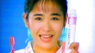 歯ブラシに魅せられたマニアな歯科医。人は私をハブラシ☆ハンターと呼ぶ...