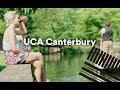 UCA Canterbury