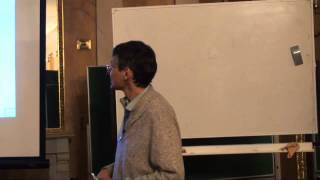 Лекция 2 | Теория сложности доказательств | Эдуард Гирш | Лекториум