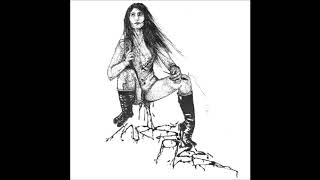 Mrs. Piss (Chelsea Wolfe & Jess Gowrie) – Self-Surgery