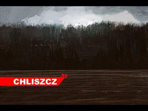 Photoshop CC digital painting – Forest Landscape
