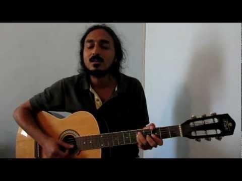 Ethrayo Janmamay - Malayalam song unplugged - Summer in Bethlehem