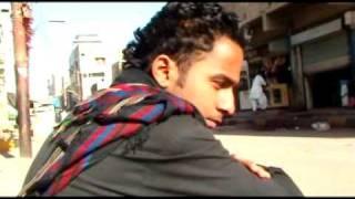 Raheel Aziz baloch new song Aa Dost Maara