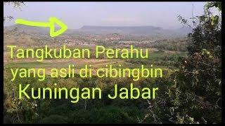 Video Bukti Tangkuban Perahu Yang Asli Ada di Kuningan download MP3, 3GP, MP4, WEBM, AVI, FLV November 2018