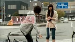 8月22日から舞台となった石川県内で先行公開される映画です。主演は...