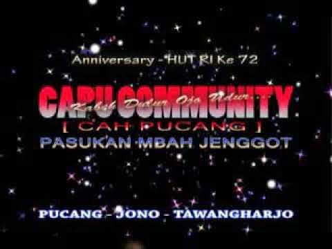 King star Ditinggal rabi-Capu Community
