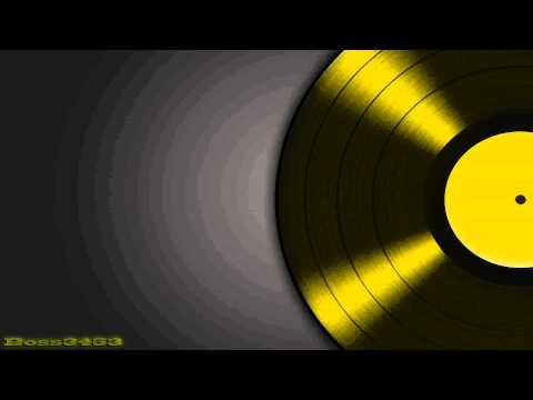 Basstronics - Bass I Love You Bass Boosted