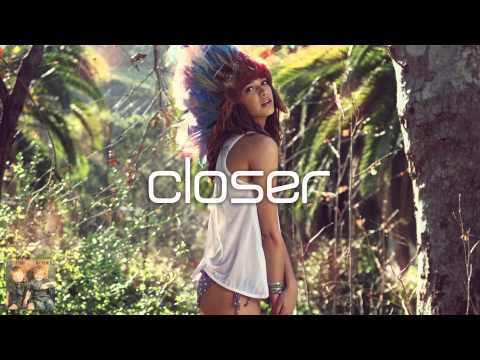 Disclosure ft Sam Smith - Latch (T. Williams Club Remix) Mp3