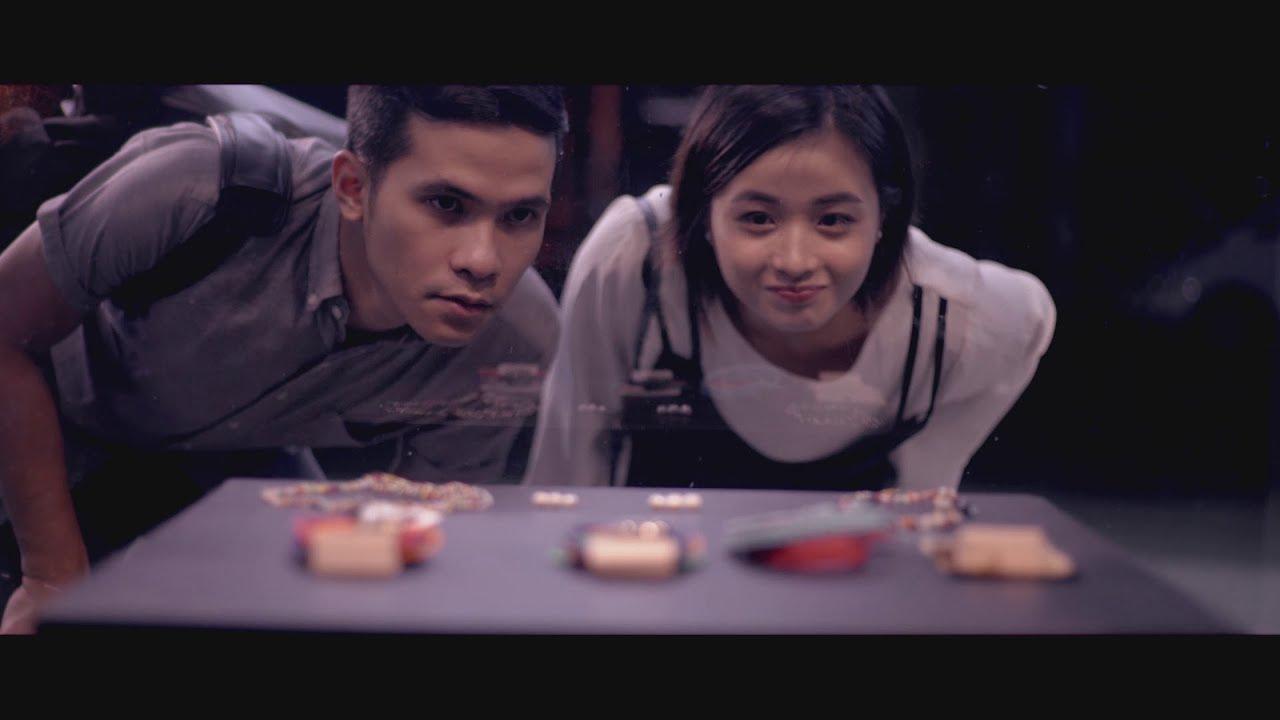 Download SUD - Sana Bumalik (Official Music Video)