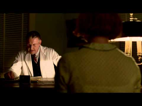 Boardwalk Empire Season 5: Inside The Episode #5 (HBO)