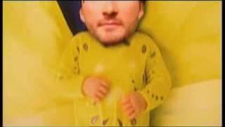 Bill Henson Photos Art or Child Porn?