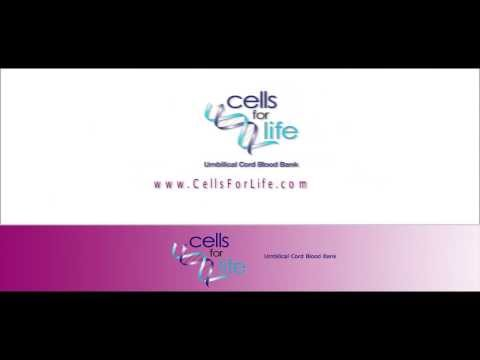Canada's Cord Blood Bank Of Choice