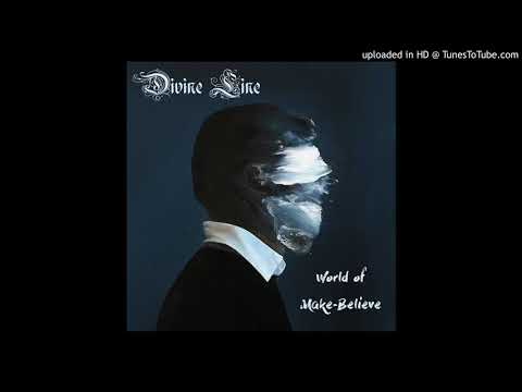 Divine Line - Voice in your Head