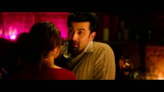 Gambar cover Agar Tum Saath Ho   Tamsha   Video Song + Scene
