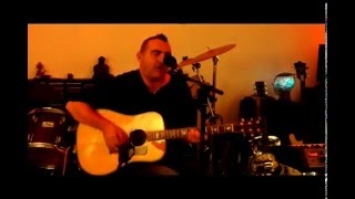 Jake Jacob - The Longest Day - Live @ RAH.