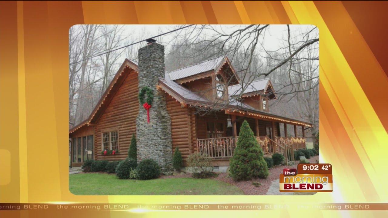 A Kentucky Christmas 2014 - YouTube