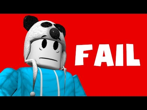 I'M GOING BACK TO HIGH SCHOOL!!! (Roblox Royale High) from YouTube · Duration:  14 minutes 7 seconds