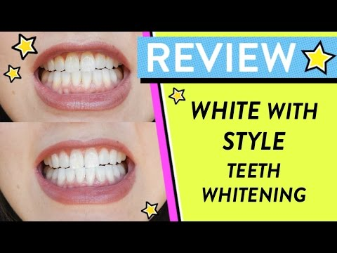 Download How To Get Whiter Teeth For Cheap White With Style Coupon