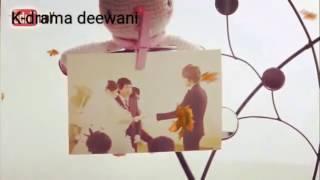 Video Jag ghumeya II Playful Kiss YouTube Special Edition MV II Korean Drama Mix download MP3, 3GP, MP4, WEBM, AVI, FLV Maret 2018