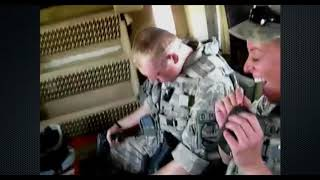 Best Funniest Military Pranks   Don't Fall Asleep in The Military Compilation #2