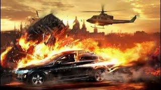 TOP 10 HOLLYWOOD ACTION MOVI HINDI MAI // Hollywood film NAME TOP 10