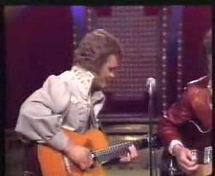 "Jerry Reed Chet Atkins ""I'll Say She Does"""