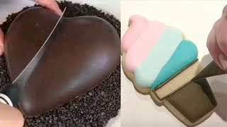 So Yummy Cake | Desserts Chocolate Compilation | Satisfying Cake Videos