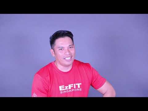 Gain confidence through Martial Arts