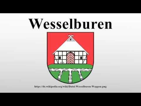 Wesselburen