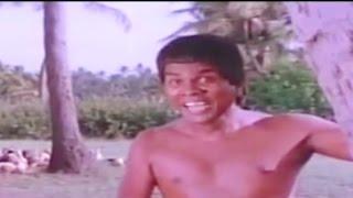 Malayalam Evergreen Film Song | THAKKIDA MUNDAN THARAVE | THARAVU |  K J Yesudas,Korus & K S Beena