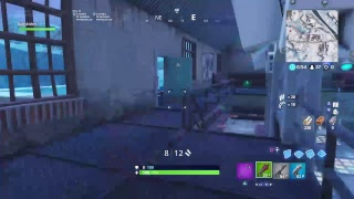 Fortnite best pro Player[High kill games]