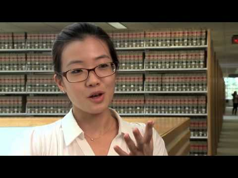 Law Library Introduction