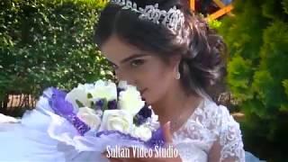 Турецкая Свадьба В Алматы Каскелен 2018 Камал & Исмира, Группа Орсеп