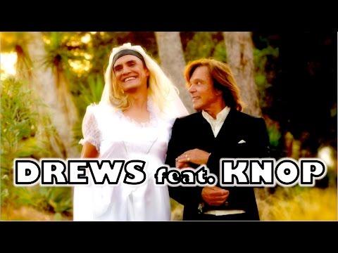 Jürgen Drews feat. Matze Knop - Heut schlafen wir in meinem Cabrio (Offizielles Video)
