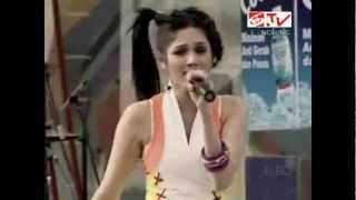 Mulan Jameela - Abracadabra (Dangdut Version).mp4 Mp3