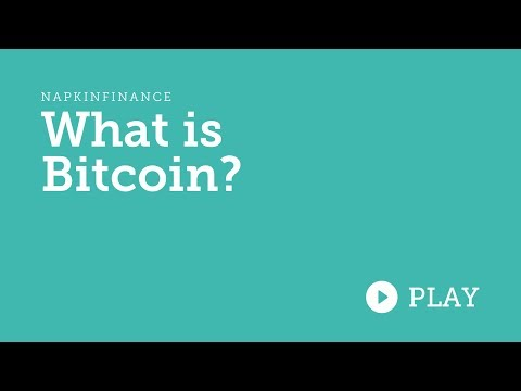 what-is-bitcoin-and-buy-bitcoin-introduction