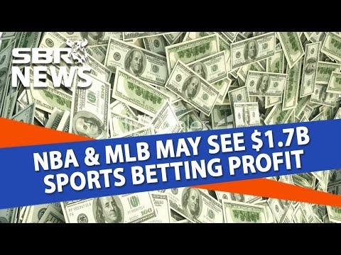 Sbr tennis betting scandal chile primera division betting