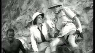 la fuga de tarzan 1936  johnny weissmullerPC