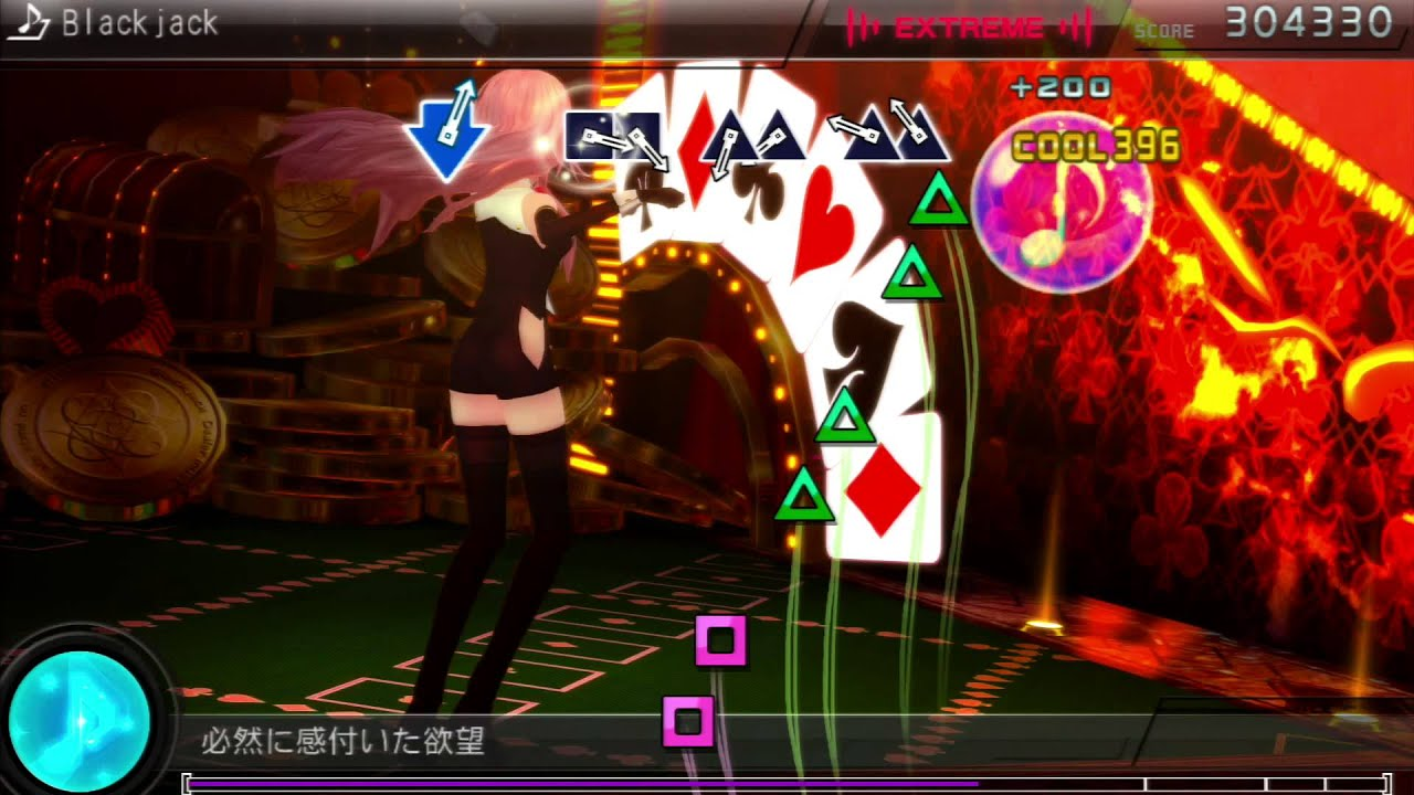 Gambling counseling brisbane