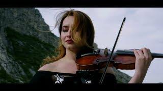 FLY LUDOVICO EINAUDI (VIOLIN AND PIANO COVER) - PriscillaPortva & Georgy Manterola.mp3