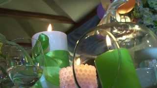 Супер Свадьба 2013 в Южно-Сахалинске
